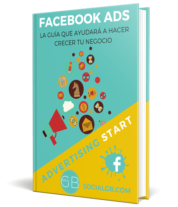 guia-facebook-ads-mockup_700
